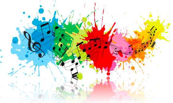 muziekles Popschool Blaricum Blaricum