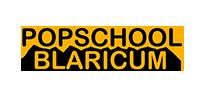 Popschool Blaricum